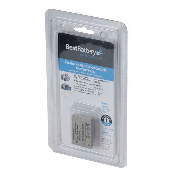 Bateria-para-Camera-Digital-Canon-PowerShot-SD900-5