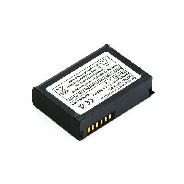 Bateria-para-PDA-Compaq-HSTNN-H09C-WL-1