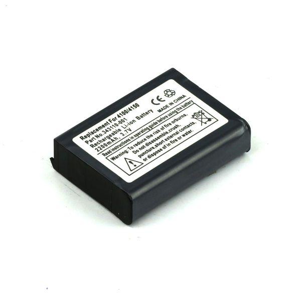 Bateria-para-PDA-Compaq-HSTNN-H09C-WL-2