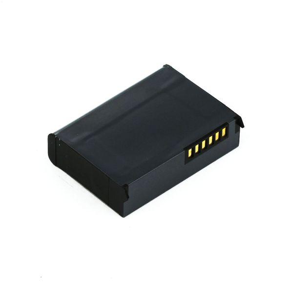 Bateria-para-PDA-Compaq-HSTNN-H09C-WL-3