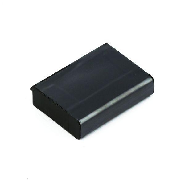 Bateria-para-PDA-Compaq-HSTNN-H09C-WL-4
