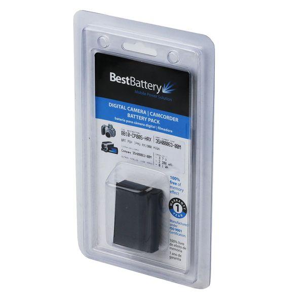 Bateria-para-PDA-Compaq-HSTNN-H09C-WL-5