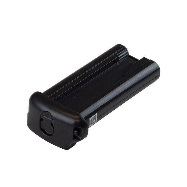 Bateria-para-Camera-Digital-Canon-EOS-1D-Mark-4