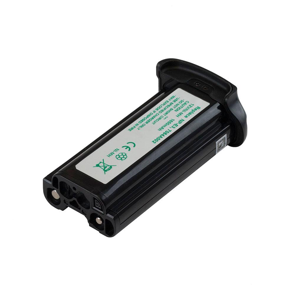 Bateria-para-Camera-Digital-Canon-EOS-1D-Mark-II-N-1