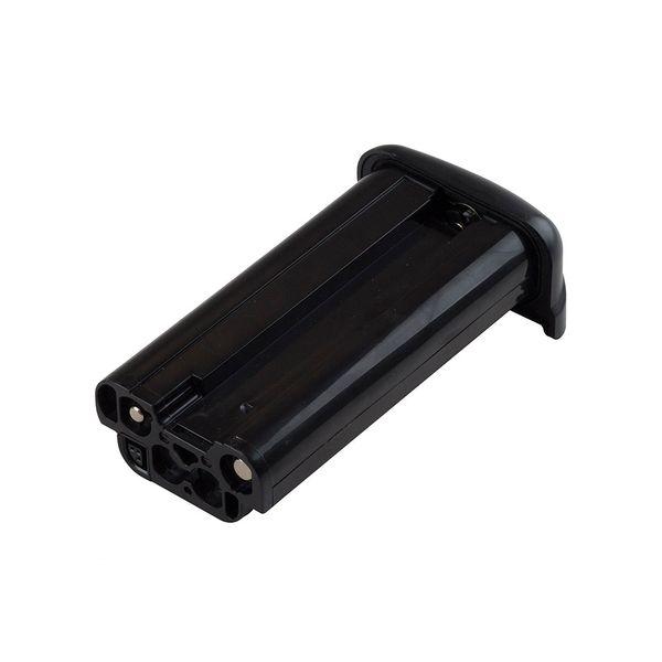 Bateria-para-Camera-Digital-Canon-EOS-1DS-3