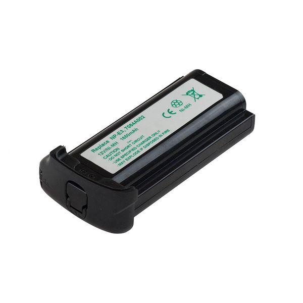 Bateria-para-Camera-Digital-Canon-NP-E3-2