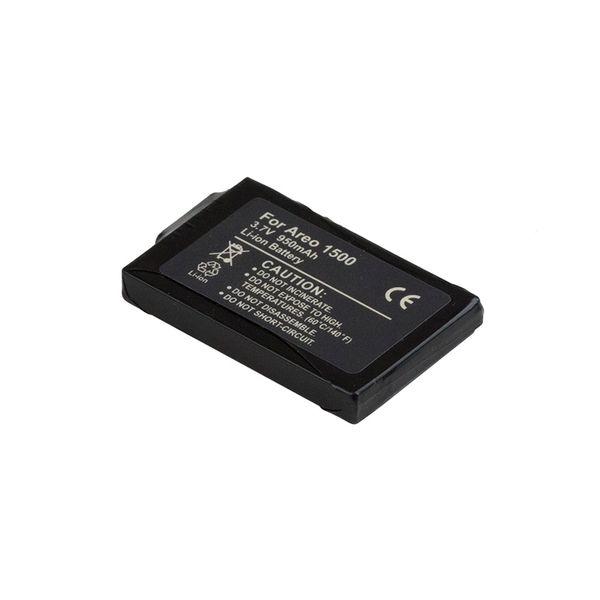 Bateria-para-PDA-Compaq-Aero-Palm-Size-PC-1520-2