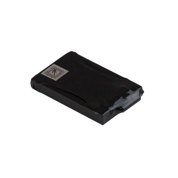 Bateria-para-PDA-Compaq-Aero-Palm-Size-PC-1520-4