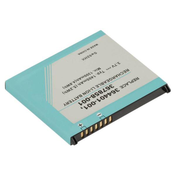 Bateria-para-PDA-Compaq-IPAQ-HX-HX2450-2