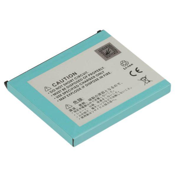 Bateria-para-PDA-Compaq-IPAQ-HX-HX2450-4