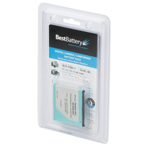 Bateria-para-PDA-Compaq-IPAQ-HX-HX2450-5