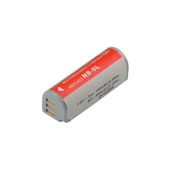 Bateria-para-Camera-Digital-Canon-IXUS-Digital-1100-HS-3