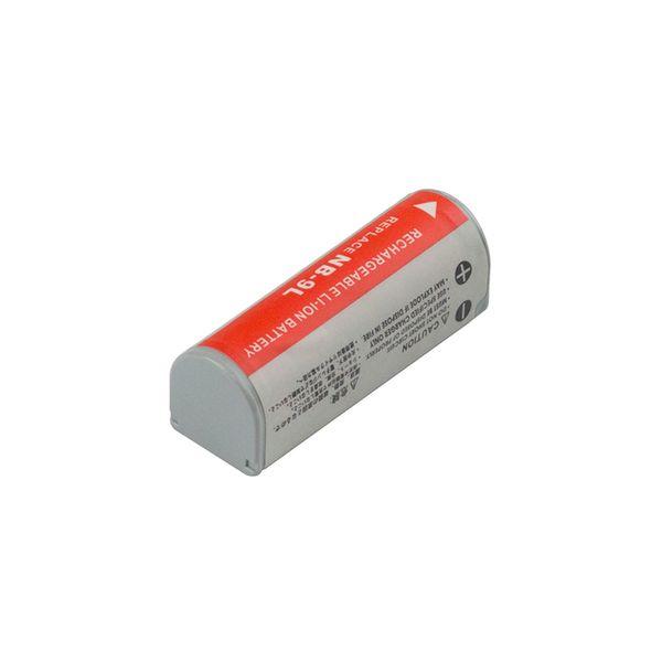 Bateria-para-Camera-Digital-Canon-IXUS-Digital-1100-HS-4