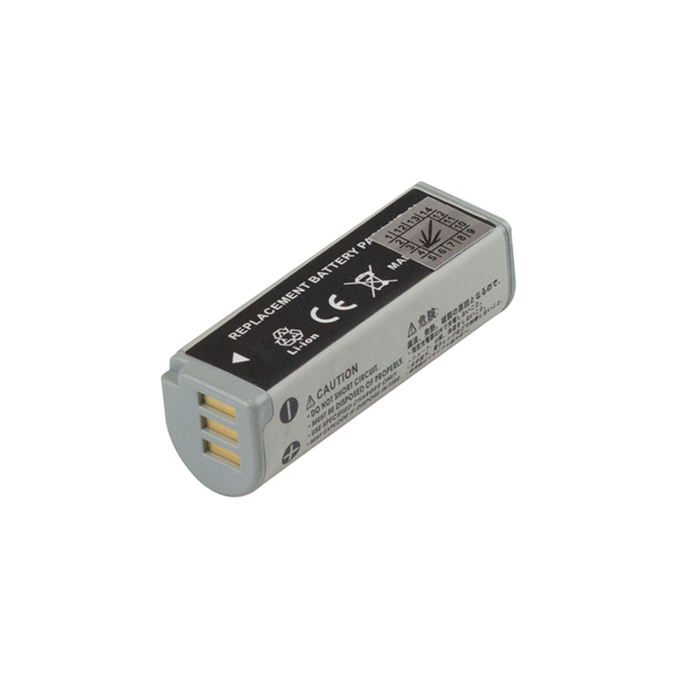 Bateria-para-Camera-Digital-Canon-IXY-Digital-50S-1