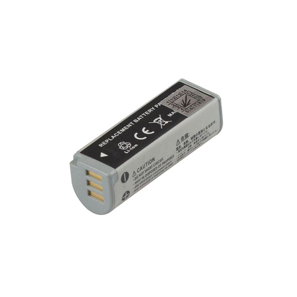 Bateria-para-Camera-Digital-Canon-NB-9L-1