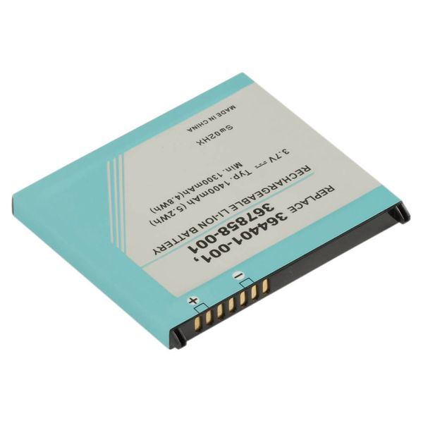 Bateria-para-PDA-Compaq-367207-001-2