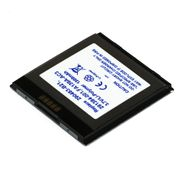 Bateria-para-PDA-Compaq-FA140A-1