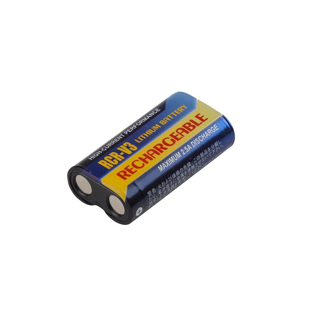 Bateria-para-Camera-Digital-Canon-EL-1