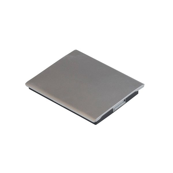 Bateria-para-PDA-HP-355913-001-4
