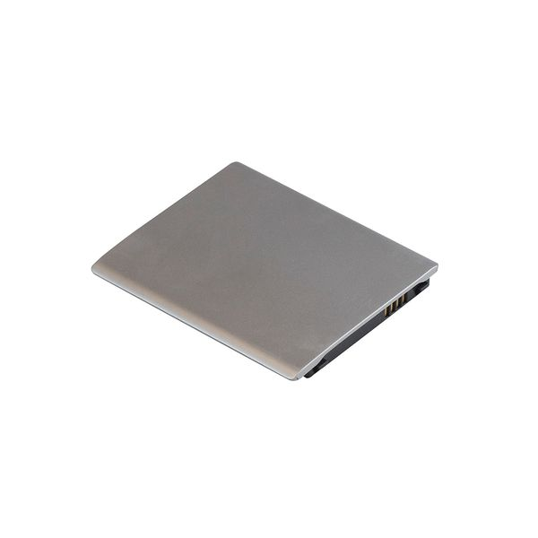 Bateria-para-PDA-Compaq-350579-001-3