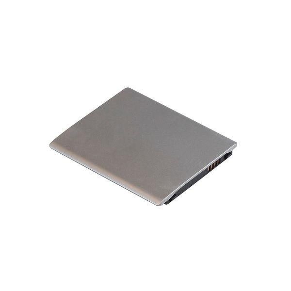 Bateria-para-PDA-Compaq-HSTNH-C01C-3