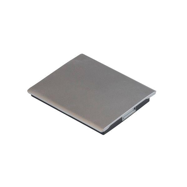 Bateria-para-PDA-Compaq-HSTNH-C01C-4