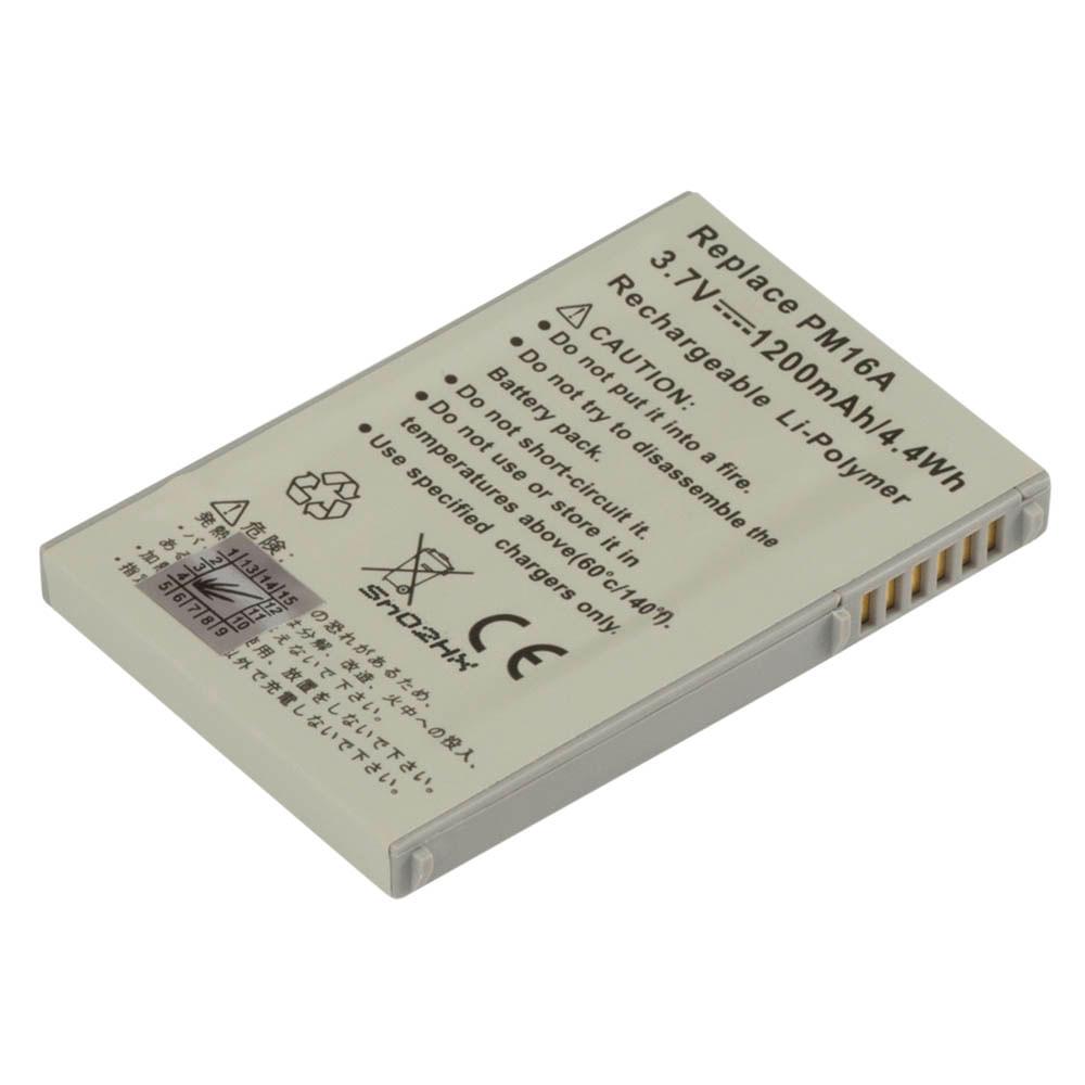 Bateria-para-PDA-HTC-Magician-1