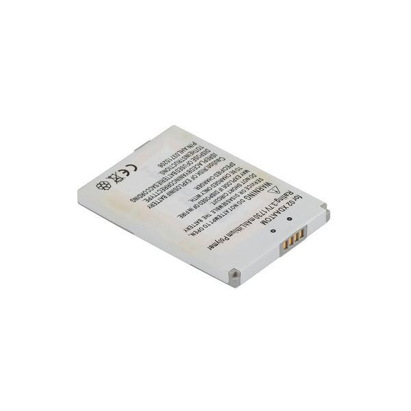 Bateria-para-PDA-Compaq-603FS20152-1