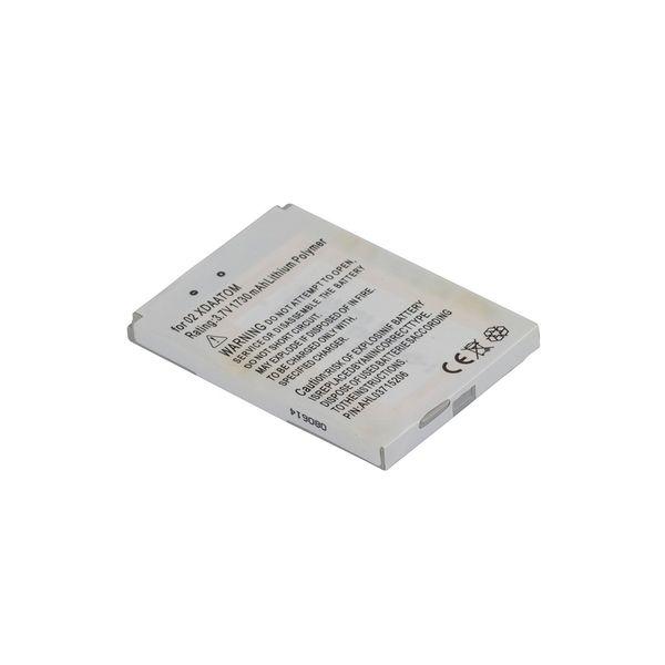 Bateria-para-PDA-Compaq-603FS20152-2