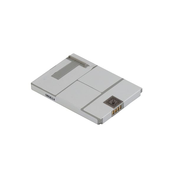 Bateria-para-PDA-Compaq-603FS20152-3