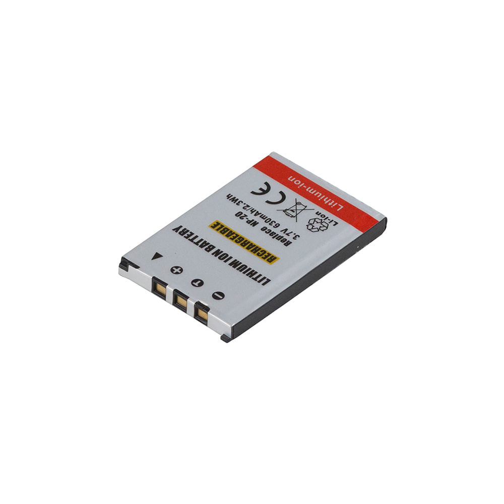Bateria-para-Camera-Digital-Casio-NP-20-1