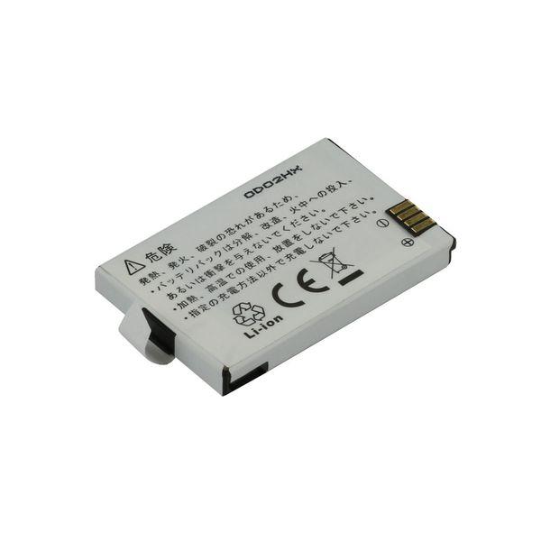 Bateria-para-PDA-Compaq-iPAQ-518-2