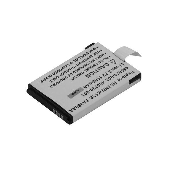 Bateria-para-PDA-Compaq-iPAQ-518-3