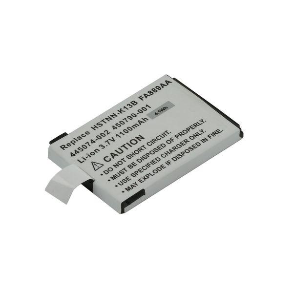 Bateria-para-PDA-Compaq-iPAQ-518-4
