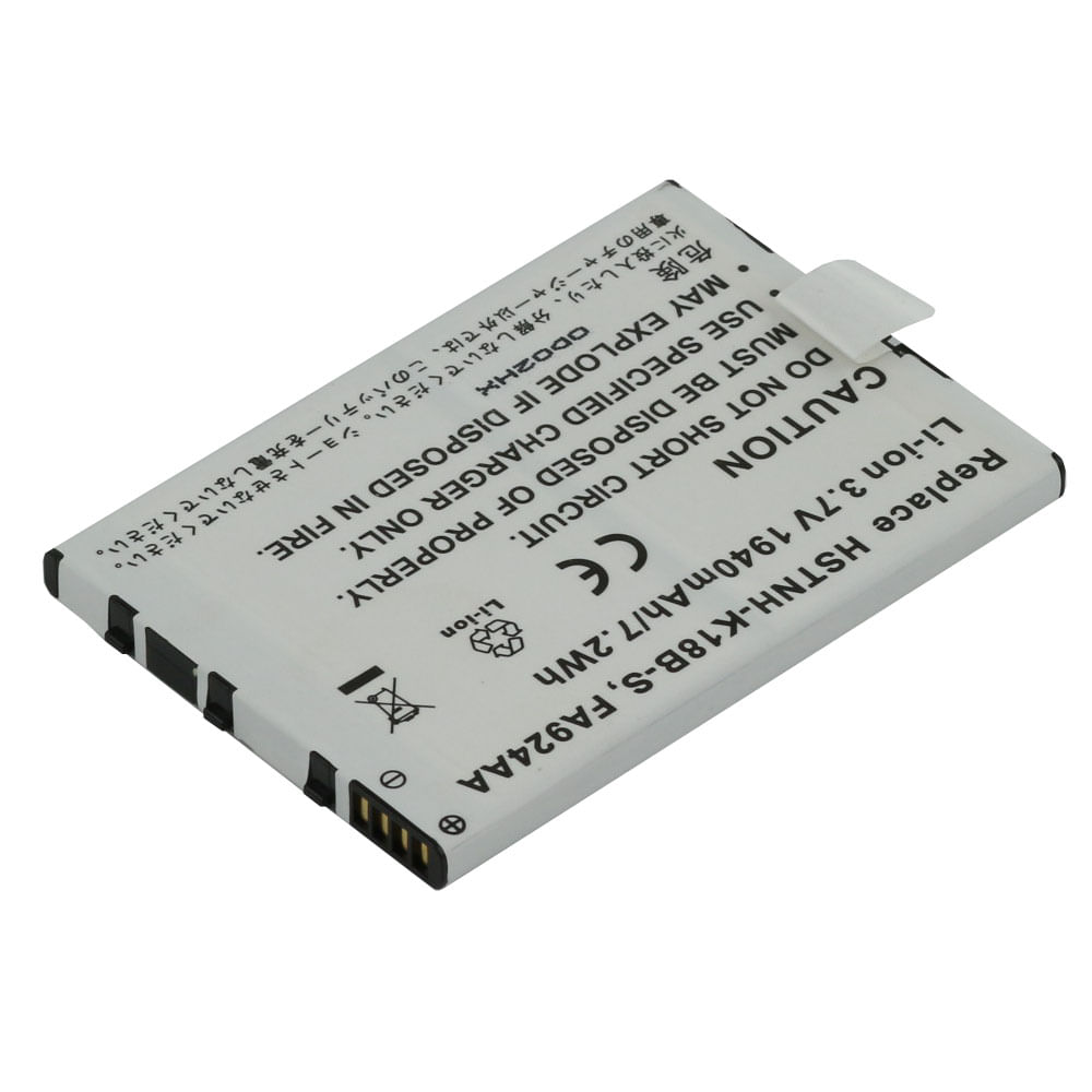 Bateria-para-PDA-HP-452584-001-1