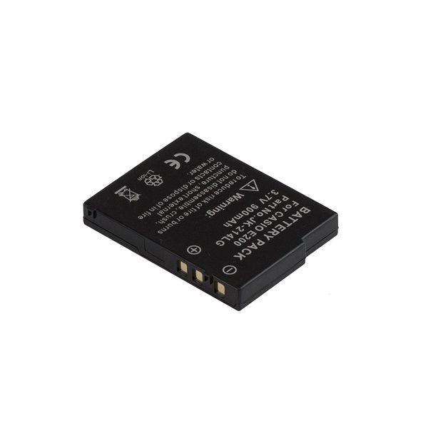 Bateria-para-PDA-Casio-JK-214LT-1