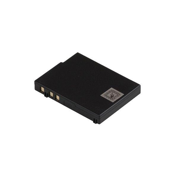 Bateria-para-PDA-Casio-JK-214LT-3