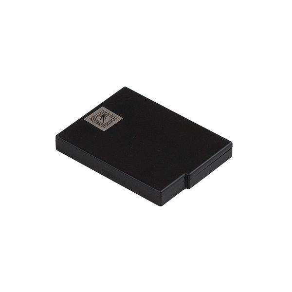 Bateria-para-PDA-Casio-JK-214LT-4