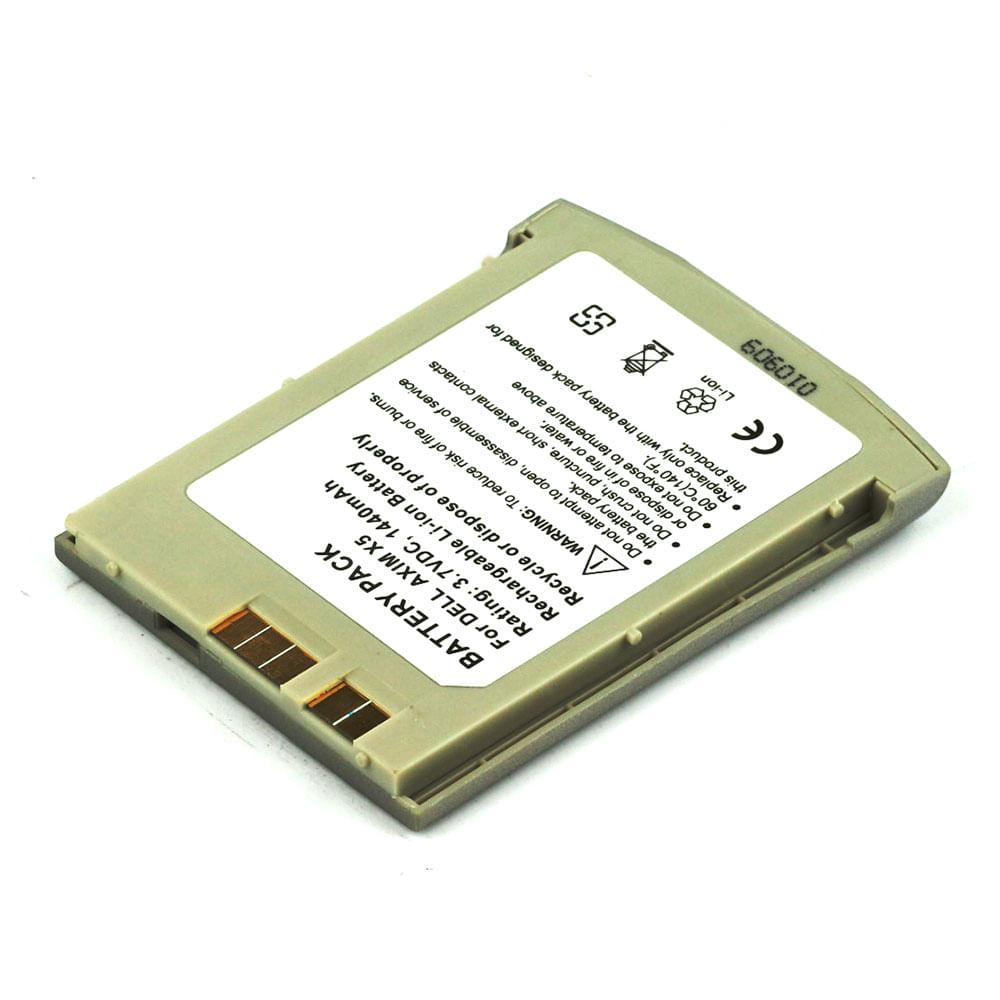 Bateria-para-PDA-DELL-9W942-1