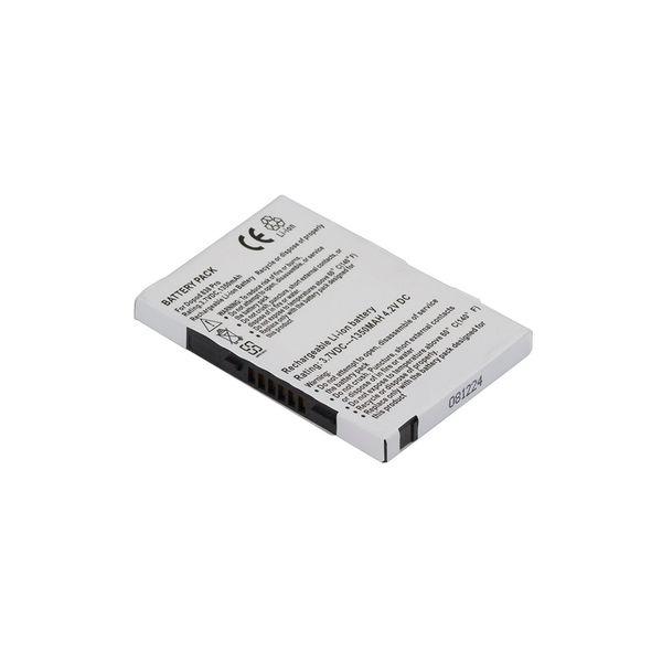 Bateria-para-Smartphone-Dopod-6500-1
