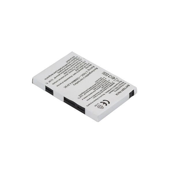 Bateria-para-Smartphone-Dopod-6500-2