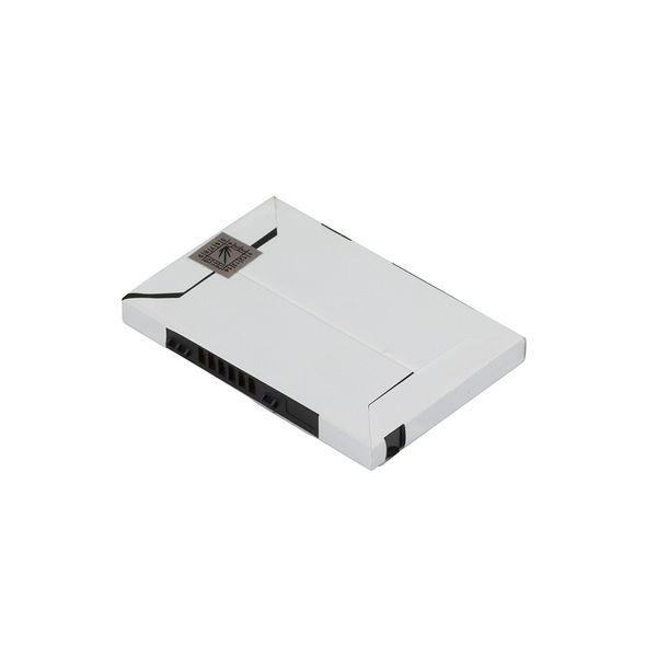 Bateria-para-Smartphone-Dopod-838-Pro-3