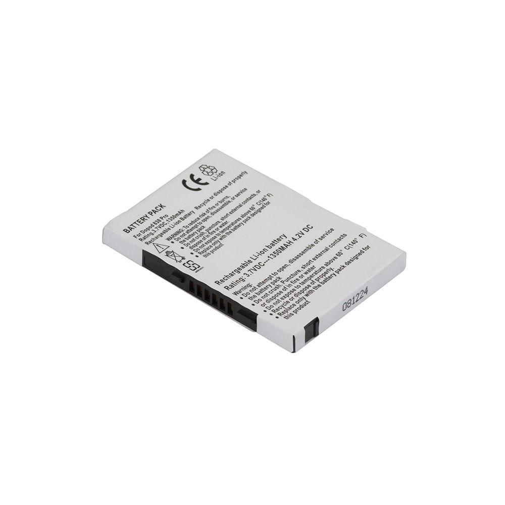 Bateria-para-Smartphone-Dopod-PA16A-1