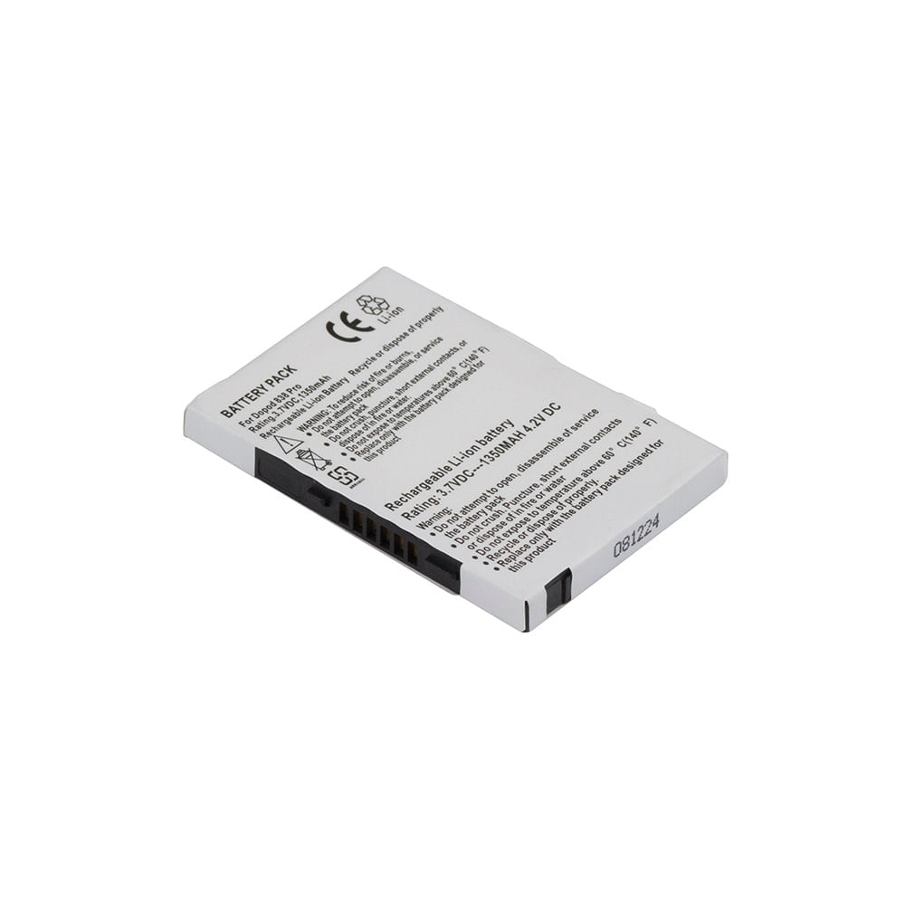 Bateria-para-Smartphone-Dopod-35H00060-04M-1