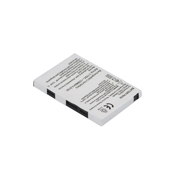 Bateria-para-Smartphone-Dopod-35H00060-0M-2