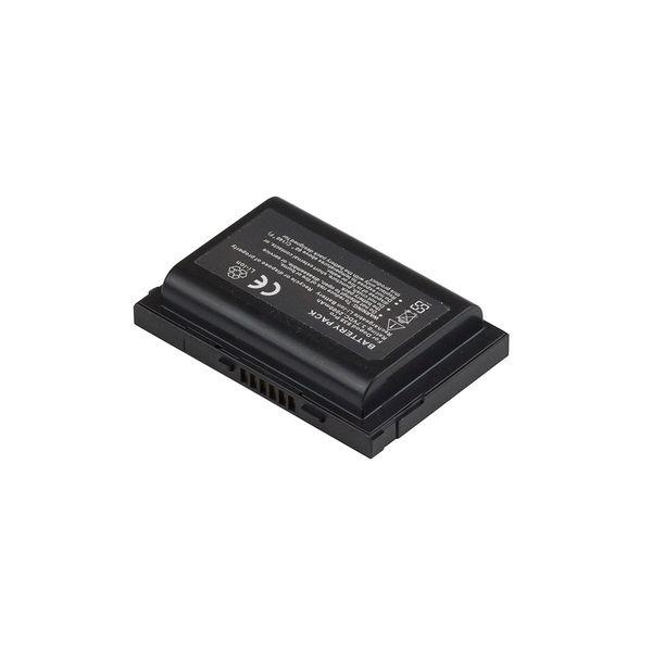 Bateria-para-Smartphone-Cingular-6500-1