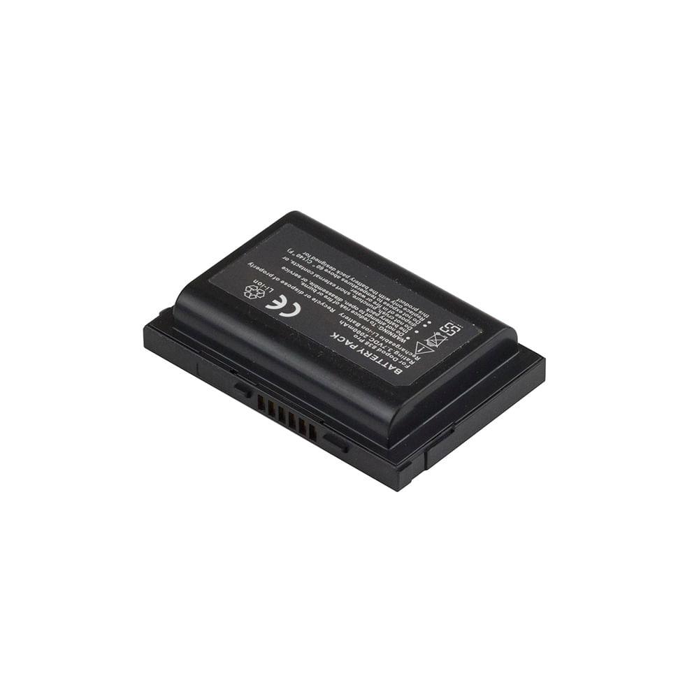 Bateria-para-Smartphone-Dopod-HERM300-1