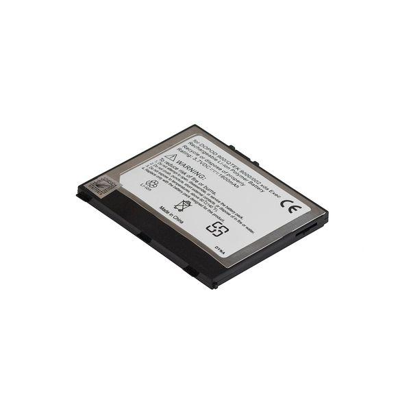 Bateria-para-Smartphone-Dopod-900-1