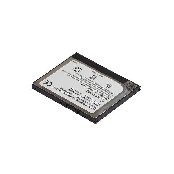 Bateria-para-Smartphone-Dopod-900-2