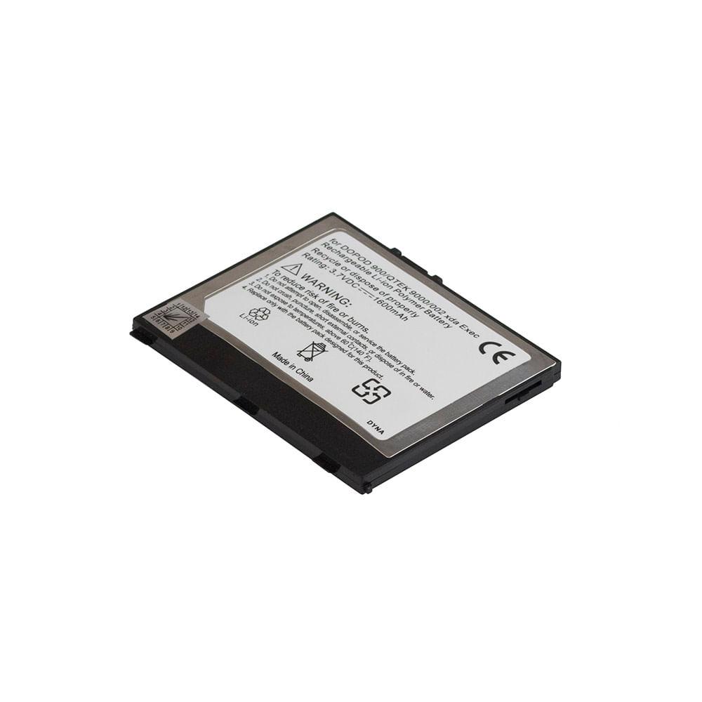 Bateria-para-Smartphone-Dopod-PU10-1